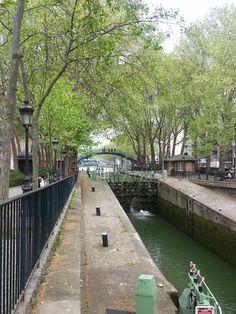 Flavour of the Minute The Minute, Paris, Montmartre Paris, Paris France