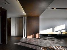 雲邑室內設計-作品展示