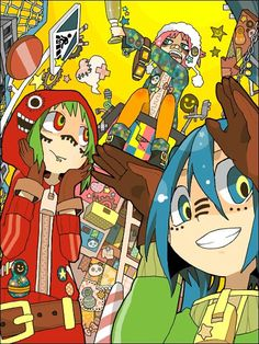 Read Pandashka from the story Zodiaco Vocaloid by TeAzul (°~-La Chica que fue dividida en dos-~°) with 937 reads. J Pop, Oc Manga, Manga Girl, Character Inspiration, Character Design, Vocaloid Characters, Estilo Anime, Neon Genesis Evangelion, Cute Anime Couples