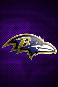 baltimore ravens wallpaper for android