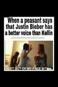 Hahaha xD true