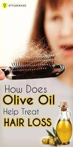 Whenever you observe excessive hair loss, you should start taking the necessary steps to prevent it further. As you can see, it is very easy and helpful to apply olive oil for hair loss. All you need is to choose the best olive oil for hair loss. Argan Oil For Hair Loss, Shampoo For Curly Hair, Frizzy Hair, Anti Hair Loss Shampoo, Baking Soda For Hair, Baking Soda Shampoo, Stop Hair Loss, Prevent Hair Loss, Stress And Hair Loss