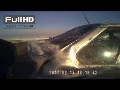 Fail Car Crash || Compilation de crash et accidents de Voitures n°405 en HD