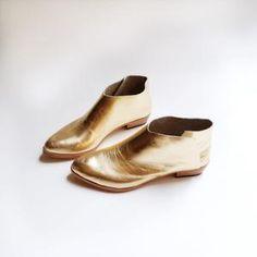 Women's Shoes, Shoes 2018, Prom Shoes, Fall Shoes, Gucci Shoes, Shoe Boots, Platform Shoes, Shoes Sneakers, Balenciaga Shoes