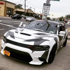 Dodge Muscle Cars, Custom Muscle Cars, Best Muscle Cars, Luxury Sports Cars, Best Luxury Cars, Sport Cars, Cool Trucks, Cool Cars, Dodge Charger Hellcat