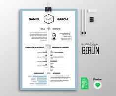 MOCKUP_BERLIN