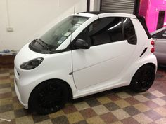 Smart-Car-Window-Tint-London