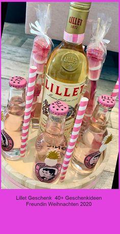 Original Gifts, Presents, Diy Crafts, Snacks, Bottle, Business Ideas, Birthday, Creative, Bff