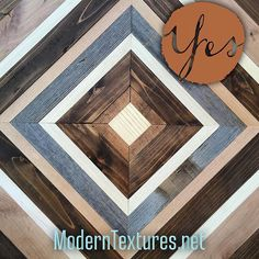 Unique and beautiful art made out of reclaimed wood. Can't find at the store. Visit my shop today to take an extra 10% of any item. Use coupon code OCT10OFF2016 at checkout. link to my shop in my bio. #art #woodwallart #picture #artist #artsy #beautiful #masterpiece #creative #photooftheday #modern #woodworking  #artoftheday #woodart #architecture #interiordesign #interiordesigncommunity #etsy #awesome #love #homedecor #officedecor #madeinoklahoma #wood #madera #handmade #sale #photooftheday…