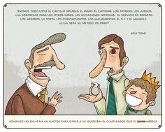 Cumpleaños+hijo+copy.jpg (628×503)