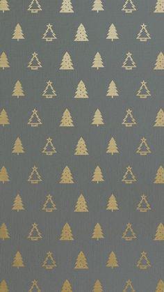 Imagen de wallpaper, christmas, and tree