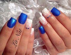 blu blu opaco color carne rose