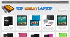Google Pagerank PR1 Popular Best Notebooks,Netbooks,Desktops,Tablets, Hardware and computer accessories shop. 100% Automated Amazon Income. No reserve price auction - your first bid can win! Enjoy !