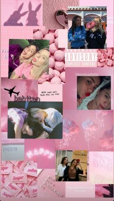 Tumblr Wallpaper, Best Friends, Happy, Vogue, Wallpaper Designs, Friends Wallpaper, Cute Couple Pics, Pictures Of Girls, Motivational Wallpaper