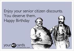 103 Best ECards Birthday Images