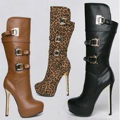 500+ Head Over Heel's ideas | heels, me too shoes, shoe boots