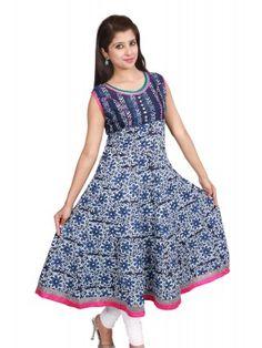 https://www.scribd.com/doc/253052410/Designer-sarees-at-affordable-price