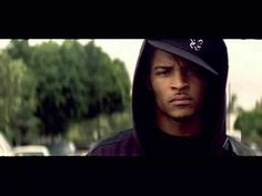 T.I. - Live Your Life Feat. Rihanna (OFFICIAL VIDEO) - YouTube