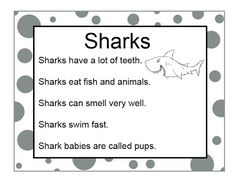 For DIY flash cards, sight words, and getting started with a preschool ocean theme lesson plan, please visit Ocean Theme   After exploring...