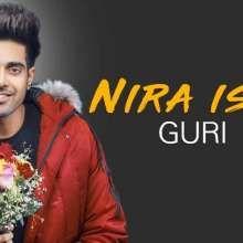 Latest Punjabi Song Nira Ishq Ringtone By Guri Mp3 Song Download Song Playlist Free Download