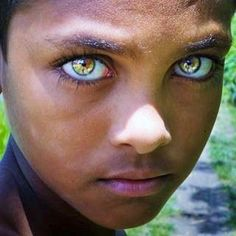 The Most Beautiful Natural Eye colors Ever - Tibba Most Beautiful Eyes, Stunning Eyes, Prettiest Eyes, We Are The World, People Of The World, Pretty Eyes, Cool Eyes, Look Into My Eyes, Natural Eyes
