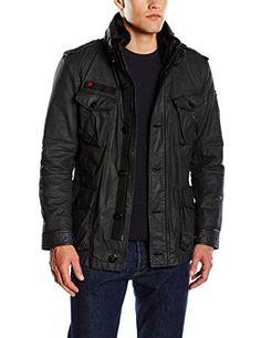 Strellson Sportswear Men's 1400845 - S.C.Squad-W Jacket, ... https://www.amazon.co.uk/dp/B00UYEUWAK/ref=cm_sw_r_pi_dp_x_OWbBybKAN9V7Y
