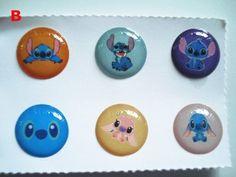 New Stitch Disney Pack Home Button Sticker for Apple iPhone 5 4 iTouch iPad iPod X6 by mydigitalmates, http://www.amazon.com/dp/B00CR65KKA/ref=cm_sw_r_pi_dp_5yKetb0JSV3JA