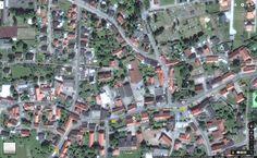 Stephan Bauer: Thank you for visit my Blog @ eu/de/nds/Goslar/387...