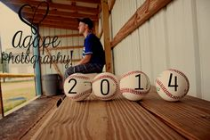#senior #baseball #pose; if you like this pose, repin it and follow me for more!
