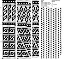 Жгут + схема (8)
