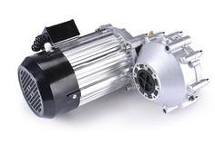 electric car motors,electric vehicle motors - UU Motor