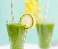 Veggie Flush Recipe on Dr Oz 28 Day Challenge to Shrink Stomach