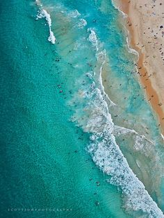 Summer Dayz by Scott McCook on 500px #beach #Westernaustralia