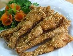 Do you often try frog meat ?  Welcom to our restaurant. Try and feelling Vietnamese Cuisine, Hanoi, Beef, Chicken, Train Tickets, Food, Tours, Restaurant, Facebook