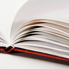 MIS HUMILDES OPINIONES: Libros para descarcar