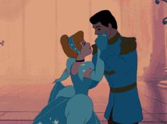 Which Disney Fairytale Is Your Love Life? I got: You Got Cinderella & Prince Charming! Which Disney Fairytale Is Your Love Life? Disney Quiz, Disney Pixar, Walt Disney, Disney Animation, Disney Magic, Disney Cartoons, Disney Love, Disney Art, Disney And Dreamworks