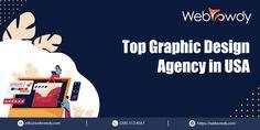 Digital Marketing Services, Design Agency, Graphics, Graphic Design, Usa, Memes, Meme, Printmaking, Visual Communication