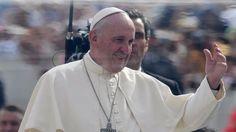 Attentat de Nice: les familles en deuil chez le pape