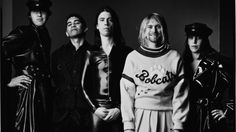download nirvana pictures