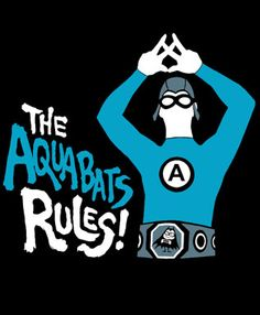 the aquabats | The_aquabats Pictures, The_aquabats Image, Music Photo Gallery