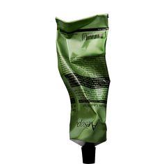 Aesop - Geranium Leaf Body Balm 29€