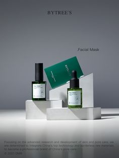 Research And Development, Facial Masks, Raw Materials, How To Become, Place Card Holders, Technology, Photography, Beauty, Face Masks