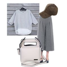 Designer Clothes, Shoes & Bags for Women Winter Fashion, Friday, Polyvore, Stuff To Buy, Shopping, Design, Women, Winter Fashion Looks, Women's