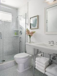 [ Tiny House Bathroom Design Ideas For The And Bathrooms Best You Fresh Beutiful ] - Best Free Home Design Idea & Inspiration Beach House Bathroom, Small Bathroom Tiles, Bathroom Tile Designs, Beach Bathrooms, Bathroom Design Small, Bathroom Interior Design, Modern Bathroom, Bathroom Ideas, Small Bathrooms