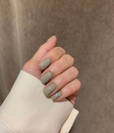 Semi-permanent varnish, false nails, patches: which manicure to choose? - My Nails Stylish Nails, Trendy Nails, Cute Nails, Gradient Nails, Acrylic Nails, Galaxy Nails, Hair And Nails, My Nails, Fall Nails