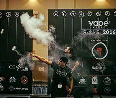 datlu.org - Best Vape Shop Around! #vape #vaping #ecigg #ecigarette http://www.oo4.biz/gtavapeshop634882