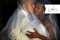 24 Day Xmas Give Away {Win} Xmas, Wedding, Beautiful, Fashion, Valentines Day Weddings, Moda, Fashion Styles, Christmas, Navidad