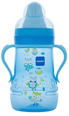 $2 off MAM Baby Products Printable and Mailed Coupon on http://hunt4freebies.com/coupons