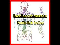 Ischiasschmerzen  Ischias was tun bei Ischiasschmerzen natürliche Ischias Behandlung