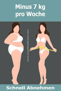 Weight Loss Workout Plan, Weight Loss Plans, Fast Weight Loss, Weight Loss Program, Healthy Weight Loss, Weight Loss Tips, Ga In, Gewichtsverlust Motivation, Keto